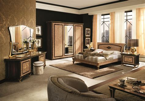 schlafzimmer deco rossini wardrobe by arredoclassic