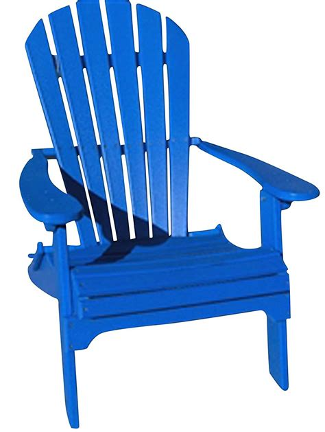 Plastic Adirondack Chair - top 10 best plastic adirondack chairs 2018 heavy
