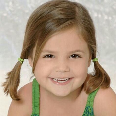 bailee madison kid bailee madison when she was little she was soooooooo