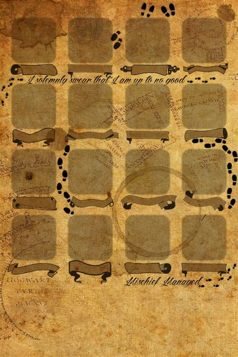 wallpaper for iphone 6 harry potter marauder 180 s map iphone 4 wallpaper harry potter iphone