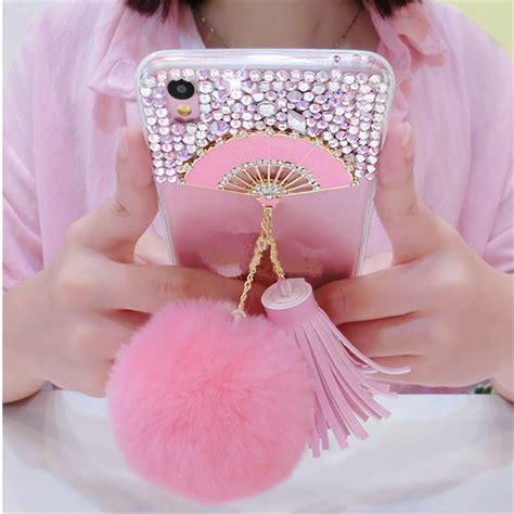 Murah Samsung Galaxy J1 Alumunium Mirror Luxury W Murah buy wholesale cover from china cover