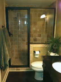 Small Bathrooms Remodel Ideas For Small Bathrooms For Your Home