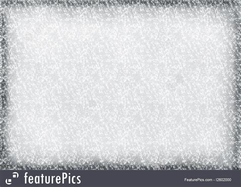the all encompassing grey gray grey color background www pixshark com images