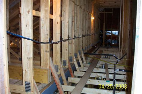 wire used in house wiring pictures for rich s contracting custom audio video in paducah ky 42003
