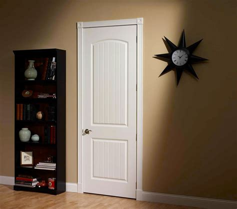 cashal interior door window door