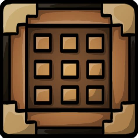 minecraft crafting bench crafting table icon minecraft iconset chrisl21