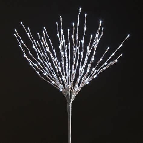 Christmas Decor Images holiday bright lights of indiana led 36 light burst