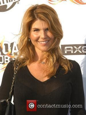 lori loughlin brother lori loughlin pictures photo gallery page 7