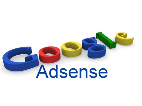 adsense what is it what is google adsense how does google adsense work