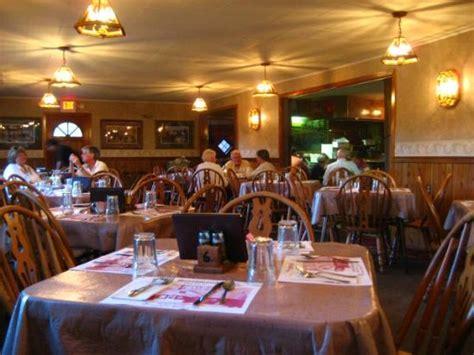 Door County Supper Clubs supper clubs in door county