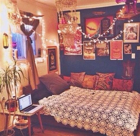 cute bedroom decorating ideas for more cute room decor ideas visit our pinterest