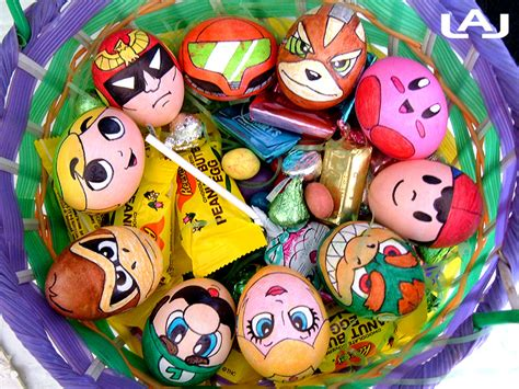 mario easter eggs 10 great easter eggs kotaku uk