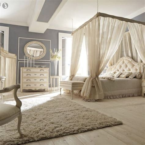 Luxurious Master Bedrooms by 39 Luxurious Master Bedrooms Ideas