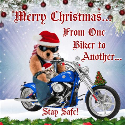 stay safe  christmas  social  ecards greeting cards