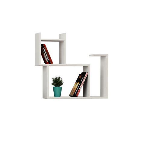 librerie per ragazzi librerie per camerette ragazzi scrivanie a scomparsa per