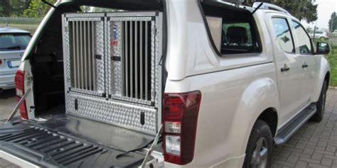 cassette per trasporto cani valli s r l gabbie