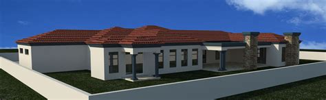 my house plan my house plans 28 images floor plans of my house escortsea my house plans 56 images update