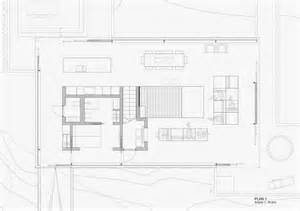 Glass House Floor Plans by House Plans With Glass Walls Contemporary Glass House