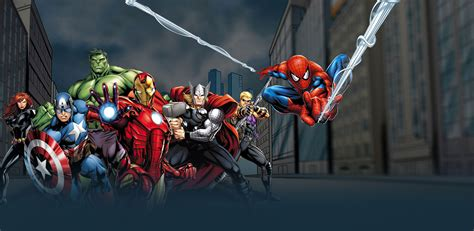 Marvel L by Marvel Img Worlds Of Adventure