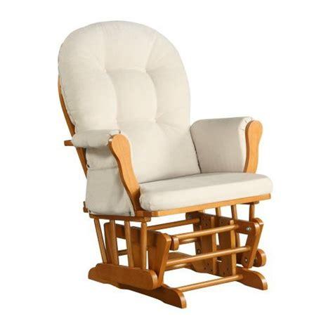 Glider Rocking Chair by Glider Rocking Chair Dorel Living 174 Target