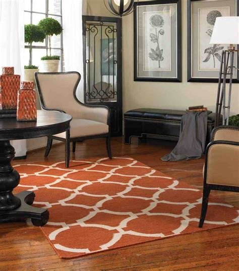 accent rugs for living room smart guide to choose living room area rugs cabinet