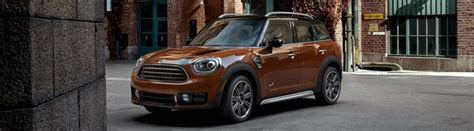 Mini Cooper Of St Louis Mini Of St Louis Mini Cooper Dealer Sells Services New