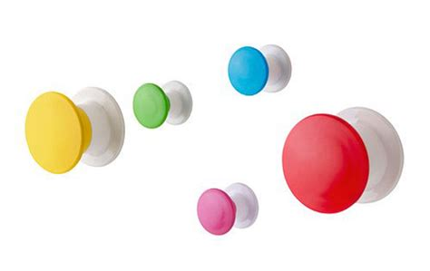 top 10 coat wall hooks for kids home design and interior