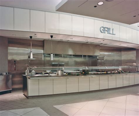 fuller interior architectural glass systems