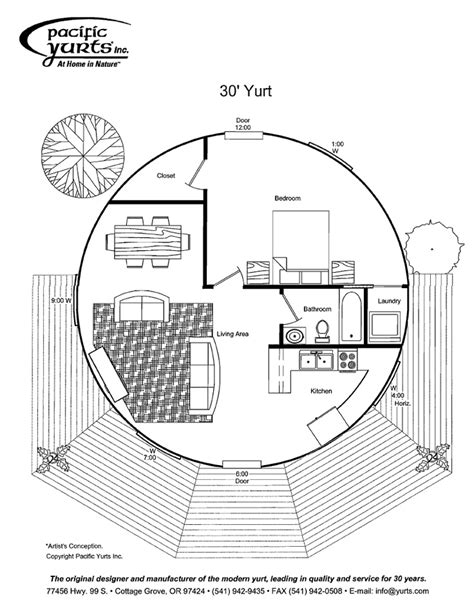 yurt floor plans yurt floor plan tipi and yurt s pinterest kid home and mom