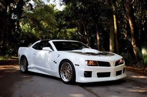 Pontiac Firebird White 2015 Pontiac Firebird White Color Future Cars Models