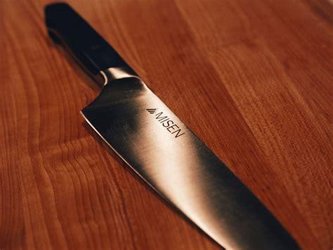 100 how do you sharpen kitchen knives e3 kitchen 100 how do you sharpen kitchen knives e3 kitchen