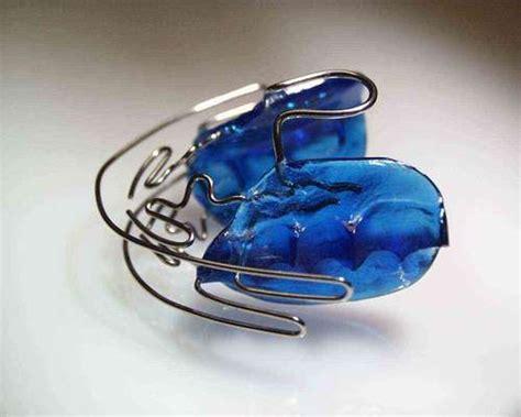 apparecchio mobile travosi odontotecnica ortodonzia mobile