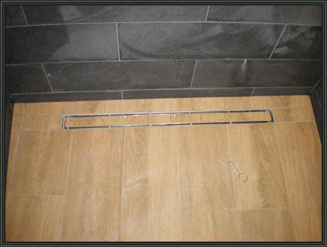 ebenerdige dusche abfluss ebenerdige dusche abfluss abfluss fr ebenerdige dusche
