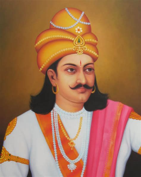 ashoka chakravarthy biography in english short essay on king ashoka in hindi