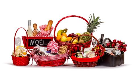 gift basket supplies buy wholesale baskets containers almacltd