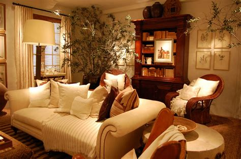 Ralph Home Interiors S Royal Home Ralph Home Casa De