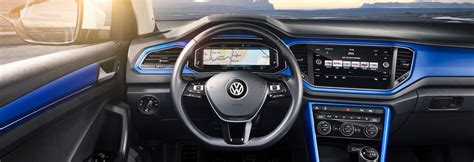 lease costs volkswagen 100 volkswagen lease costs volkswagen jetta leases
