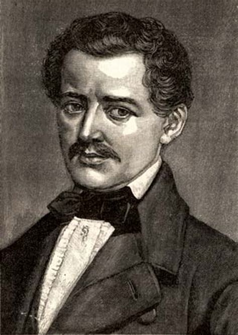 mozart biography britannica johann strauss the elder austrian composer britannica com