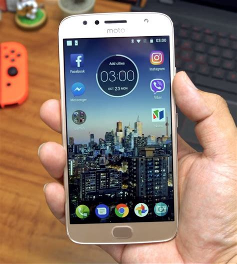 best cheap android phone the 8 best cheap android phones ranked
