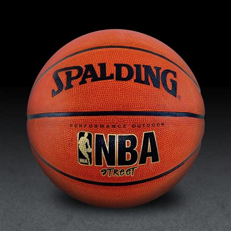 basketball is basketball background 1740x1740 hd wall