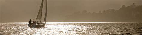 sailboat upkeep cost timeshare sailing membership classic lite sailtime