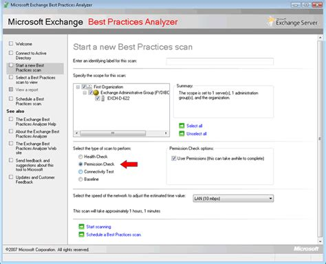 Microsoft Exchange Themes   exchange 2010 sp1 what s new with the exchange best