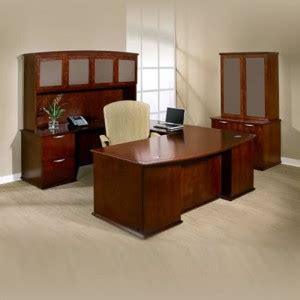 new office furniture kentwood office furniture new used