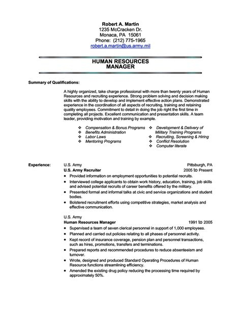 Navy Business Letter Template Resume Exles Student Resume Template Student Resume Template
