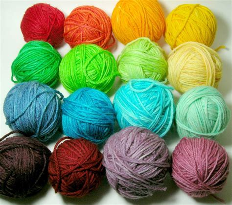 with yarn how to dye wool yarn the easy way by timaryart craftsy