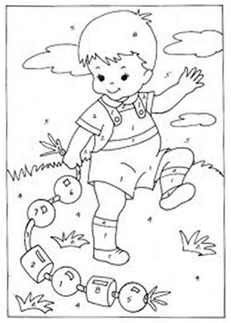 imagenes niños estudiando matematicas dibujos para colorear de matematicas cool dibujo para