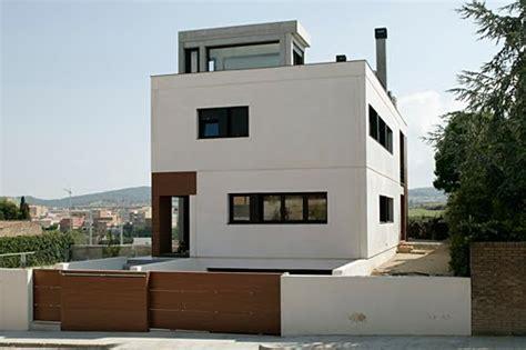 opinion casas prefabricadas opiniones casas prefabricadas