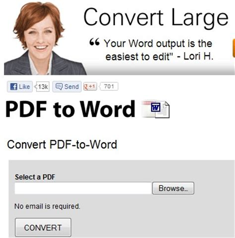 convert pdf to word online free download of pdf to word converter online hot girls