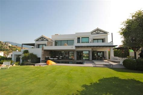 Marbella Abu marbella property enquiries show rapid growth