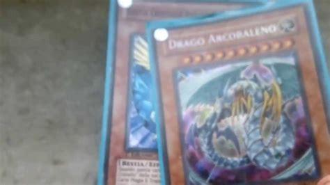 deck bestia cristallo da torneo deck bestia cristallo completo ufficiale da torneo by